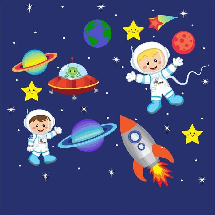 Детские-картинки-на-тему-космос---красивые,-интересные-и-захватывающие-1