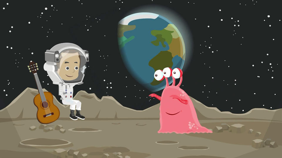 Детские-картинки-на-тему-космос---красивые,-интересные-и-захватывающие-10