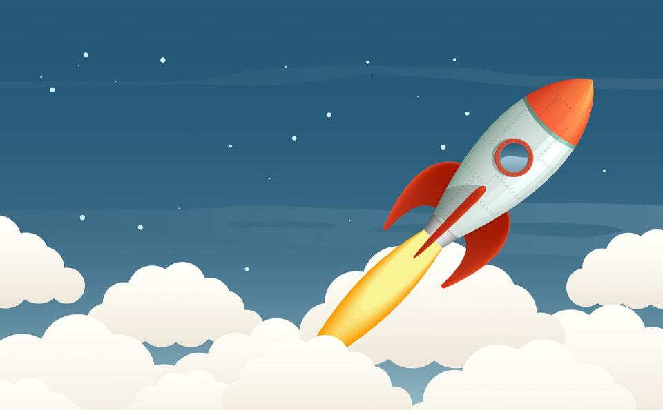Детские-картинки-на-тему-космос---красивые,-интересные-и-захватывающие-11