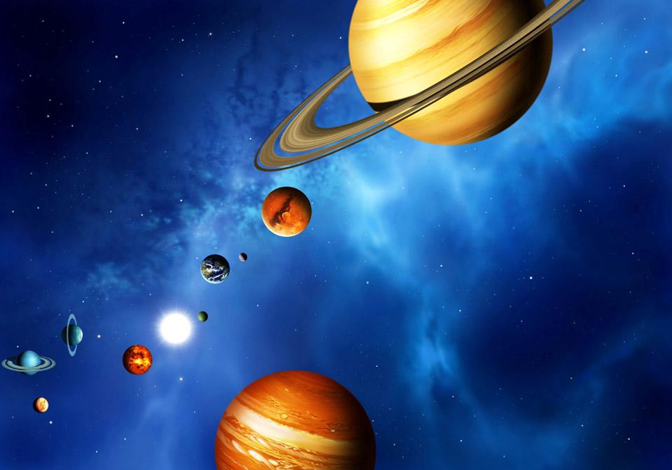 Детские-картинки-на-тему-космос---красивые,-интересные-и-захватывающие-3
