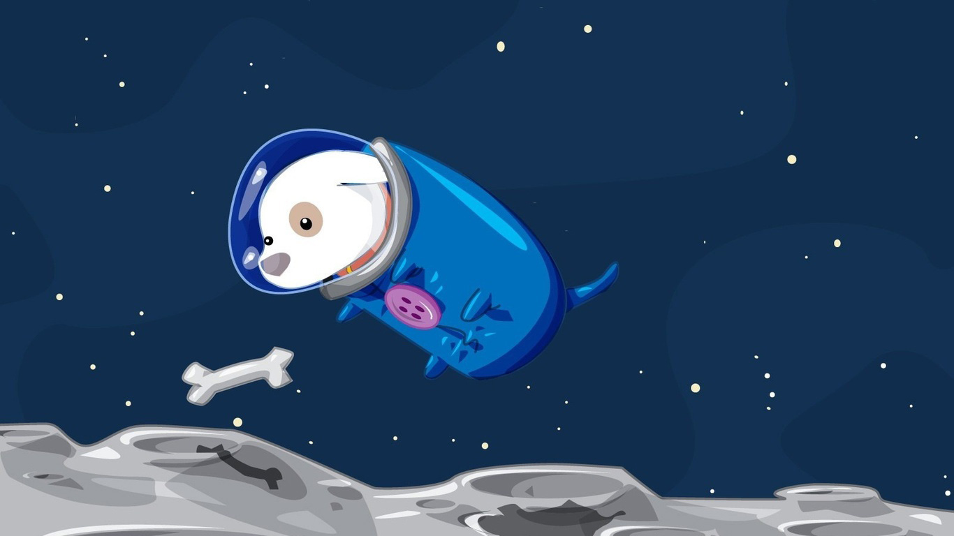Детские-картинки-на-тему-космос---красивые,-интересные-и-захватывающие-5
