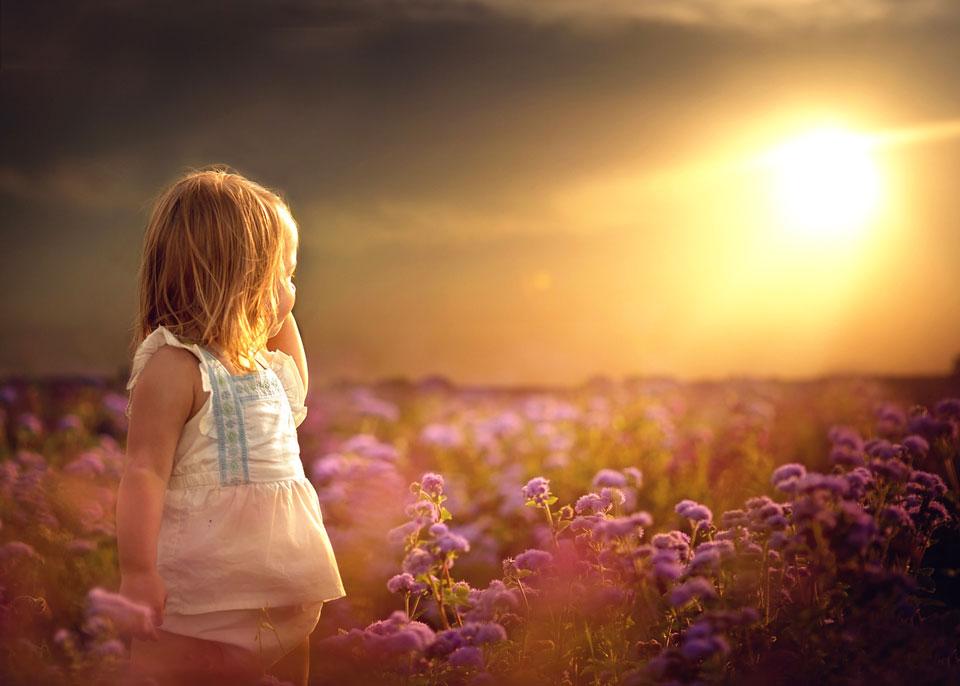 Интересные-картинки-лета,-вся-красота-природы-3