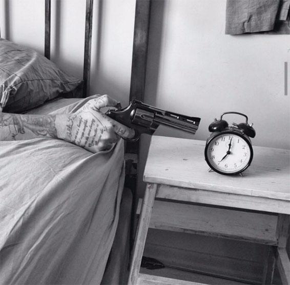 Фото ламбрекенов для спальни своими руками