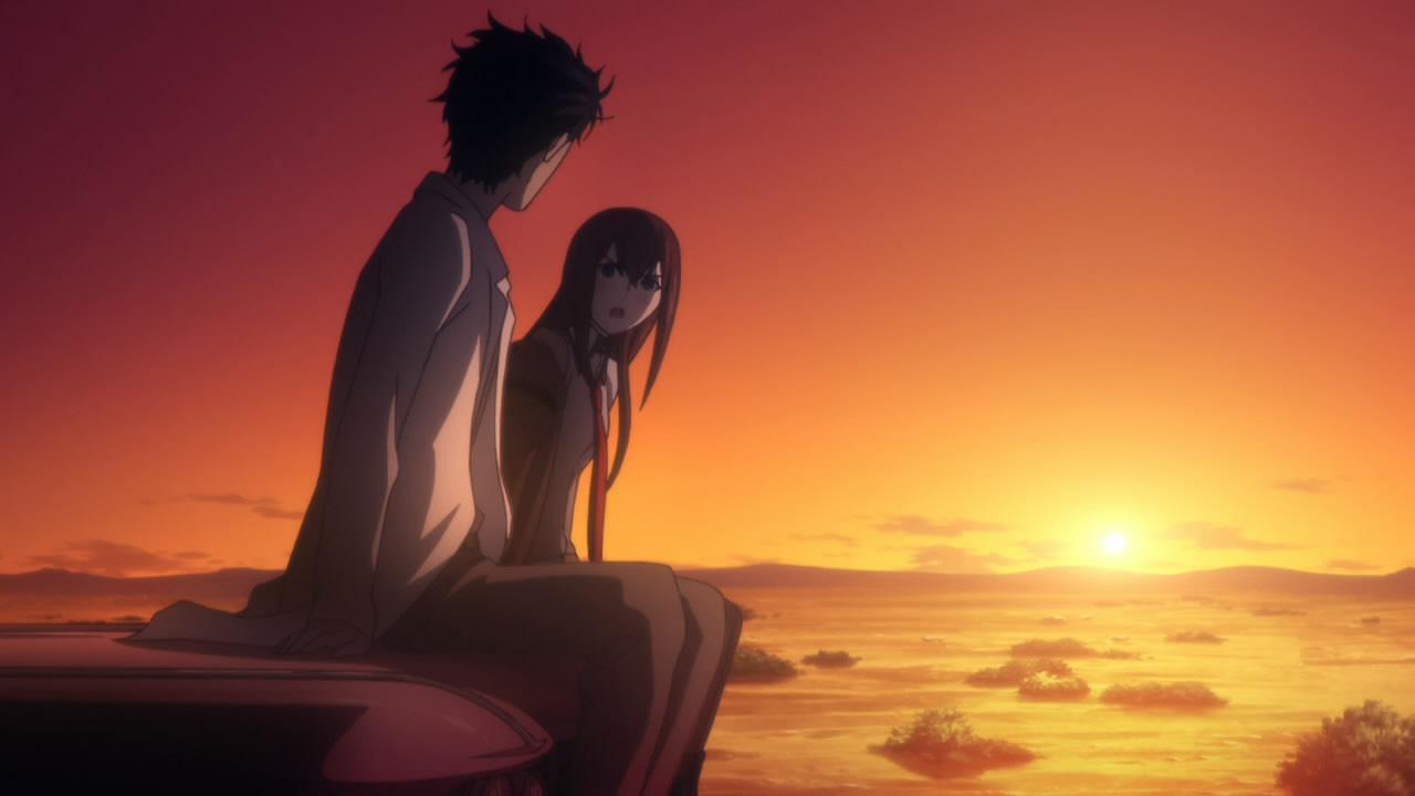 Красивые-картинки-Курису-Макисэ-и-Ринтаро-Окабэ---Врата-Штейна-14