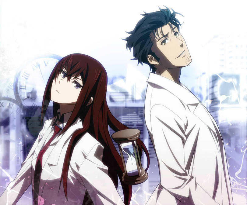 Красивые-картинки-Курису-Макисэ-и-Ринтаро-Окабэ---Врата-Штейна-3