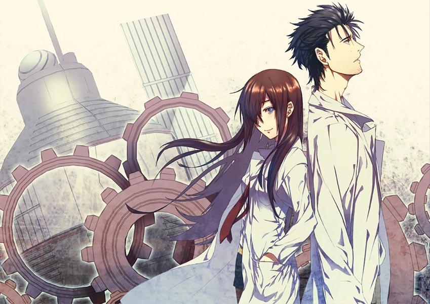 Красивые-картинки-Курису-Макисэ-и-Ринтаро-Окабэ---Врата-Штейна-9