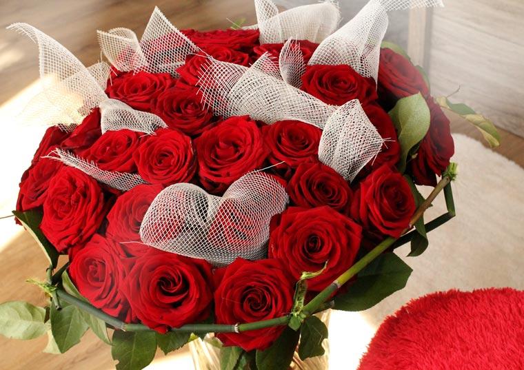 Красивые-картинки-розы-и-букеты-роз---самые-удивительные-2