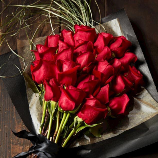 Красивые-картинки-розы-и-букеты-роз---самые-удивительные-6