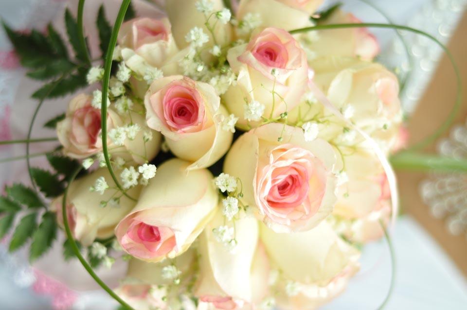 Красивые-картинки-розы-и-букеты-роз---самые-удивительные-7