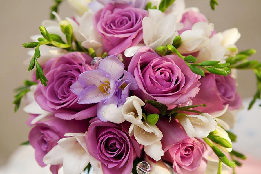 Красивые-картинки-розы-и-букеты-роз---самые-удивительные-8