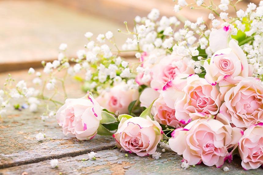 Красивые-картинки-розы-и-букеты-роз---самые-удивительные-9