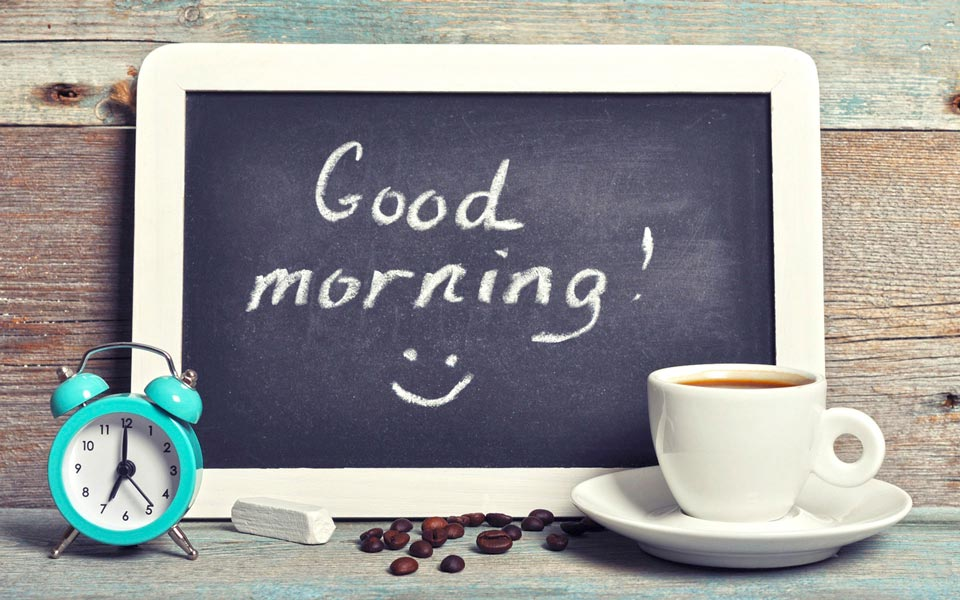 Красивые-картинки-с-добром-утром-с-надписями---самые-приятные-на-утро-4