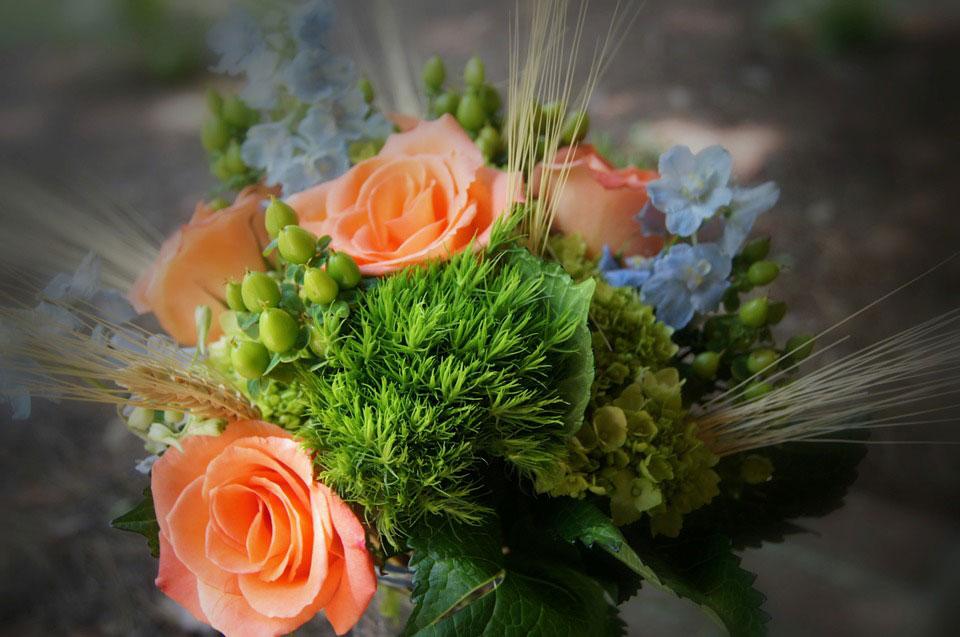 Красивые-картинки-цветов-и-букетов---удивительная-подборка-10
