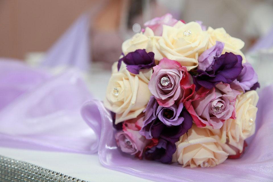 Красивые-картинки-цветов-и-букетов---удивительная-подборка-3
