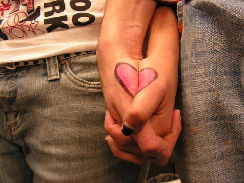 Самые-красивые-картинки-про-любовь-и-чувства---лучшая-сборка-9