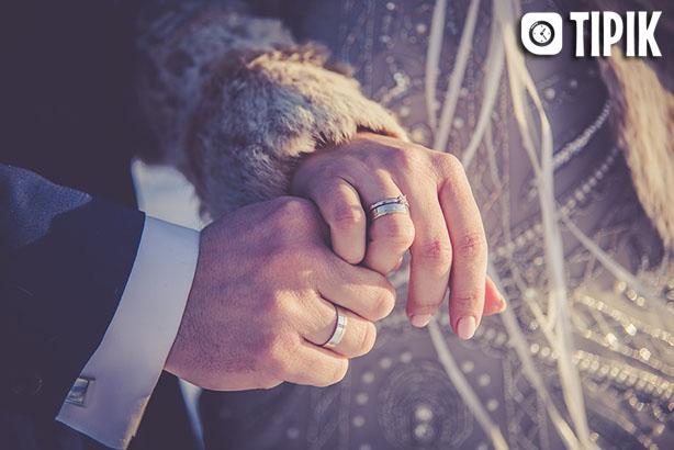 Свадьба во время беременности - 5 важных правил и советов 1
