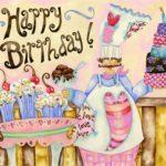 Скачать-прикольные-картинки-поздравления-С-Днем-Рождения---самые-приятные-6