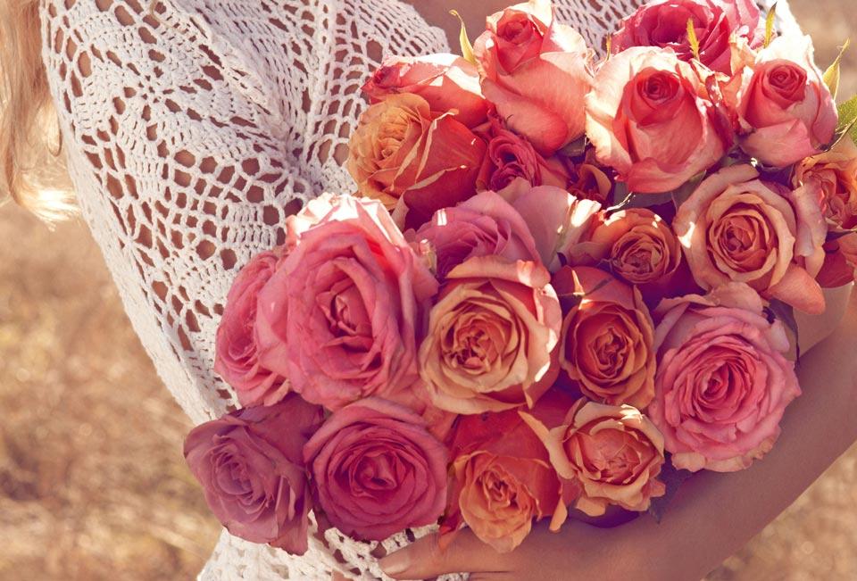 Скачать-фото-цветов-бесплатно---очень-красивые-и-прекрасные-3