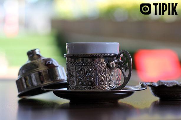 Турецкий кофе - интересные традиции напитка, история, рецепт 1