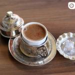 Турецкий кофе - интересные традиции напитка, история, рецепт 2