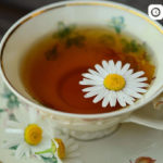 Чай с ромашкой и его преимущества для человека - фиточай с цветами 1