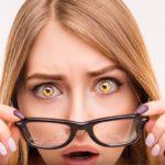 Лучшие способы для улучшения зрения - познавательное видео