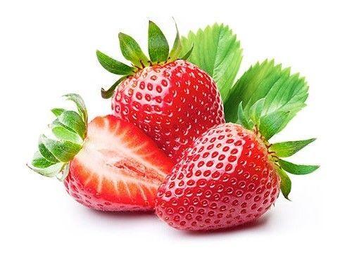 Цветные овощи и фрукты картинки для детей - красивые и прикольные 16