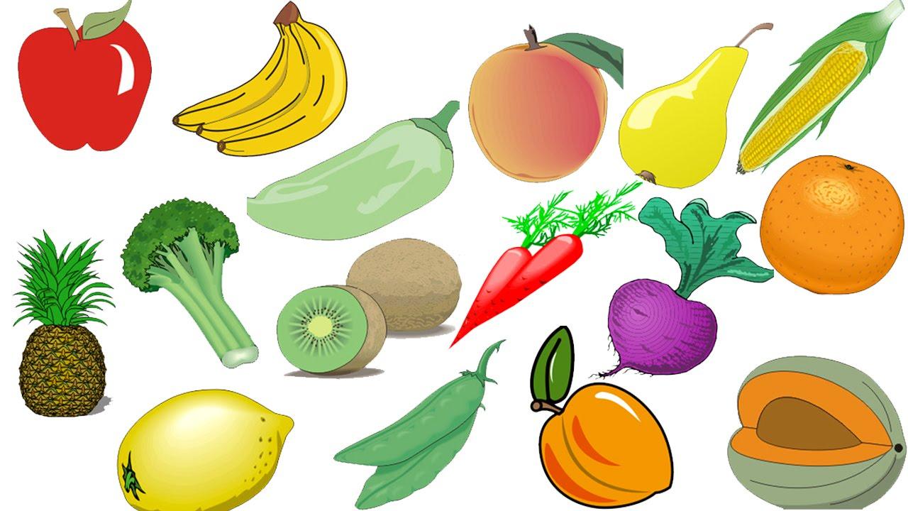 овощи в прикорме ребенка