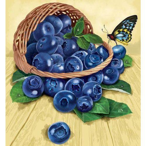 Цветные овощи и фрукты картинки для детей - красивые и прикольные 9