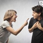 6 лучших способов, как можно пресечь хамство 1