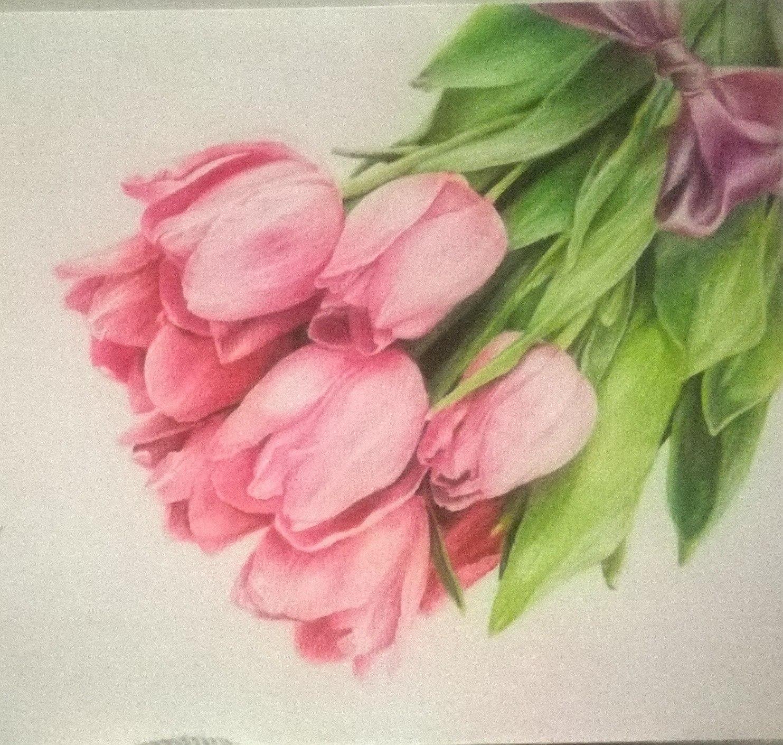 Очень красивые детские и интересные картинки цветов для детей - сборка 6