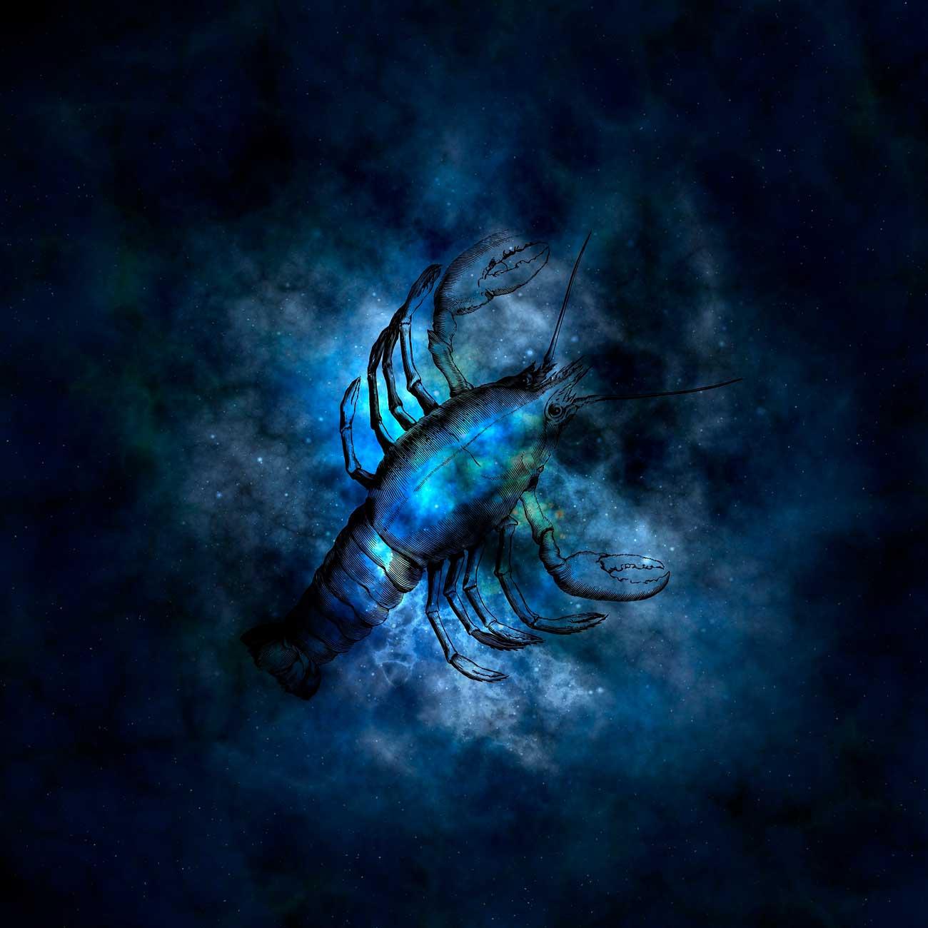 Необычные и красивые картинки знаков зодиака - лучшая подборка