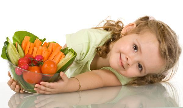 """Красивые картинки """"Здоровый образ жизни"""" для детей - подборка 16"""