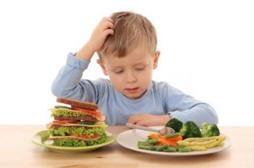 """Красивые картинки """"Здоровый образ жизни"""" для детей - подборка 6"""