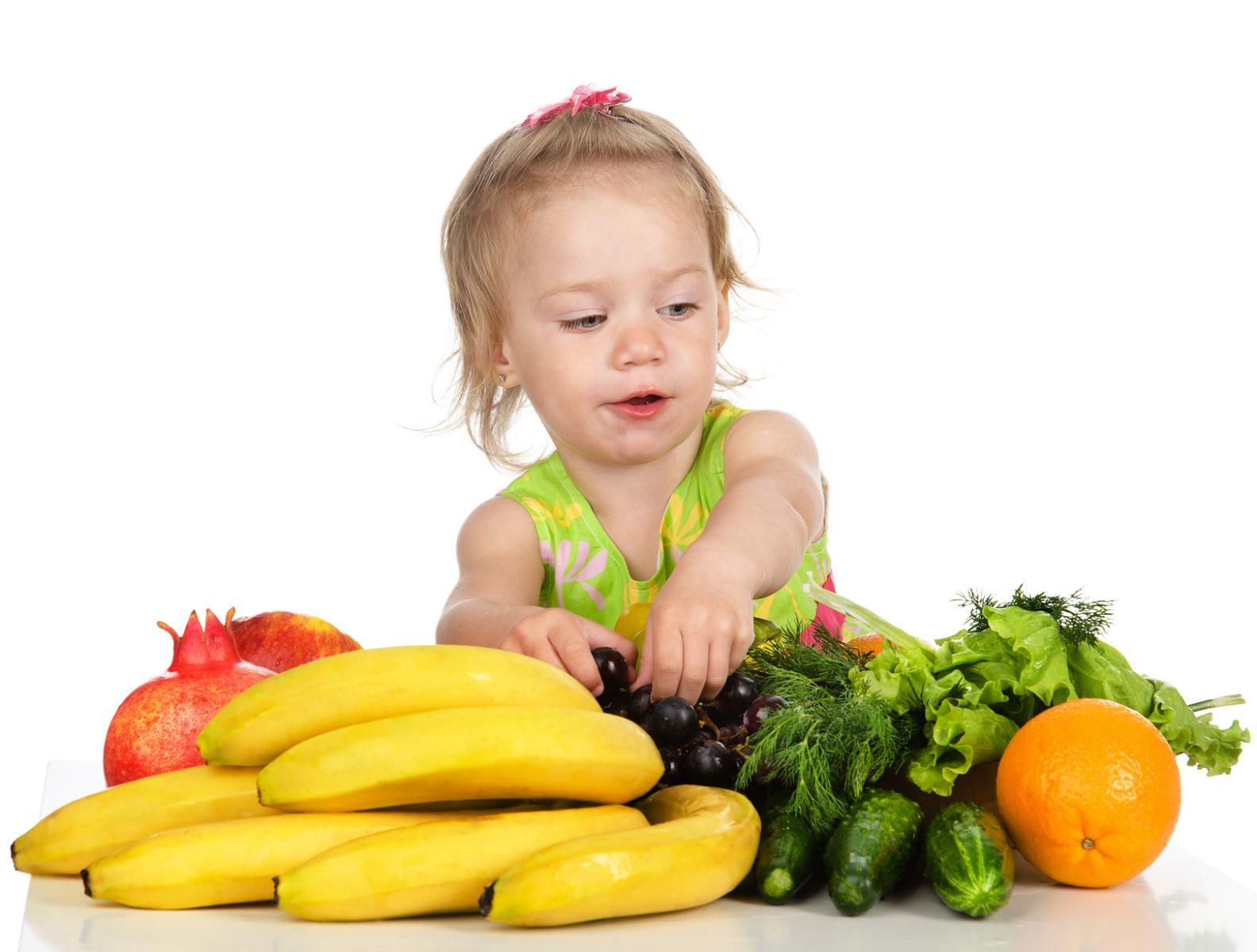 """Красивые картинки """"Здоровый образ жизни"""" для детей - подборка 4"""