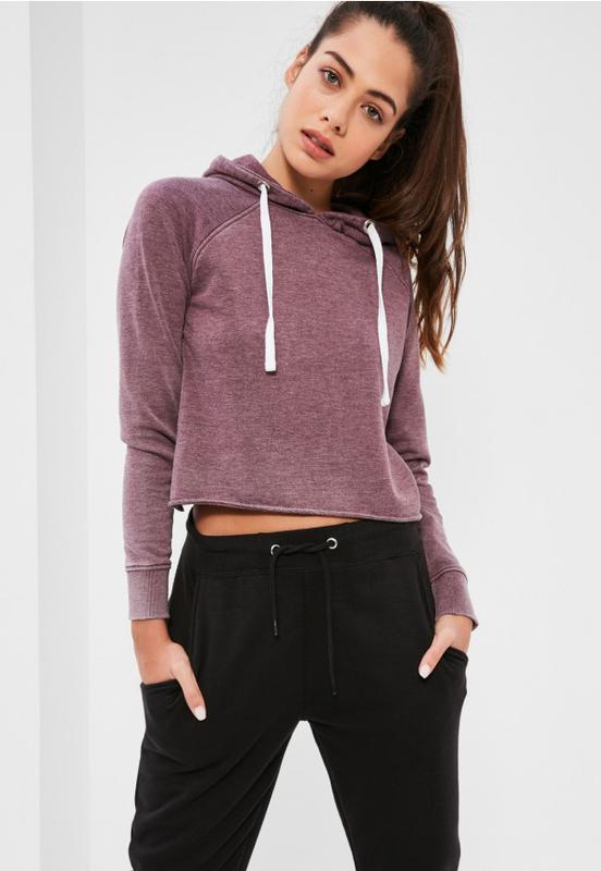 Каким кофтам, свитерам и пуловерам отдать предпочтение в нынешний холодный сезон 4