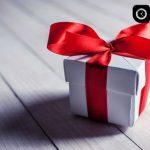 К чему снится дарить Что означают подарки во сне 1