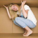 Методы борьбы с клаустрофобией - симптомы, рекомендации 1