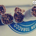 Как бросить курить Что будет с организмом после отказа от курения 1