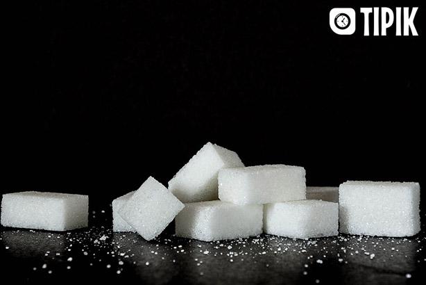 Как понять, что вы употребляете слишком много сахара 1
