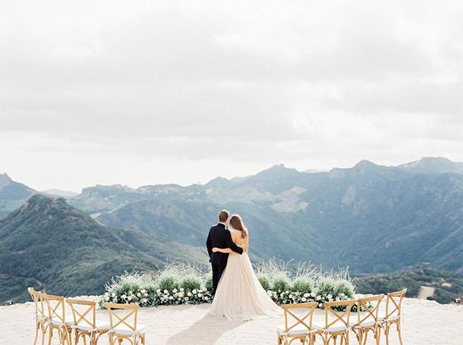 Как сделать свадьбу своей мечты и остаться верным своим решениям 1