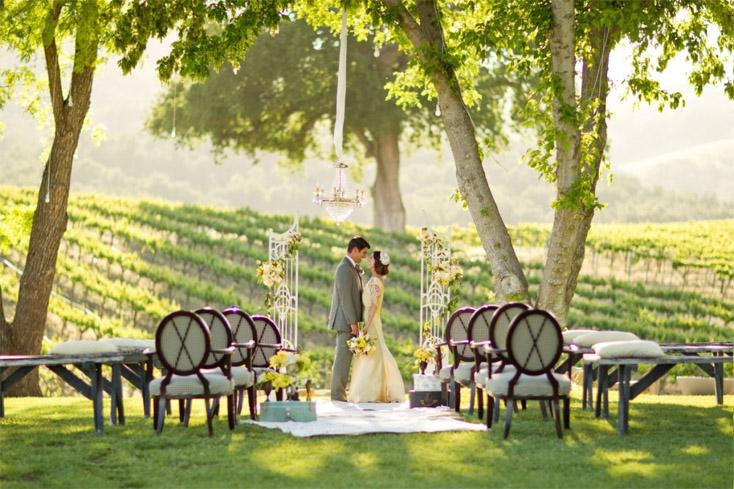 Как сделать свадьбу своей мечты и остаться верным своим решениям 2