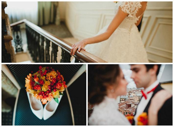 Как сделать свадьбу своей мечты и остаться верным своим решениям 3
