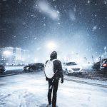 Скачать лучшие картинки на аву для парней за зиму 11