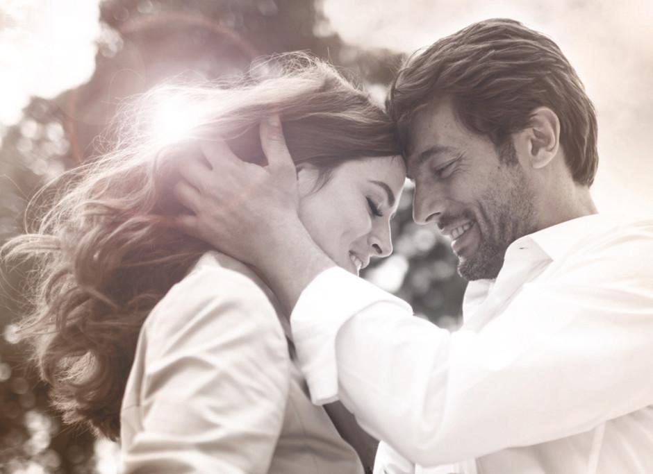Истинная любовь - красивые и романтические картинки 14