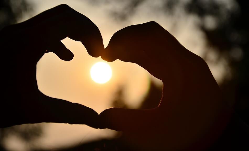 Скачать милые и нежные картинки о любви к парню 6