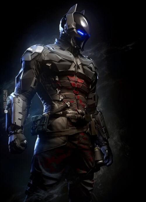 Красивые картинки бэтмен в хорошем качестве 2