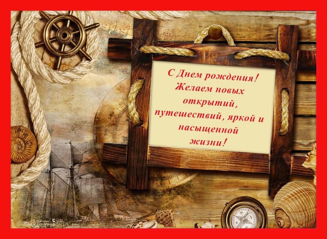 http://tipik.ru/wp-content/uploads/2018/12/294060654.jpg