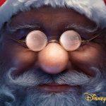 Смешные картинки Дедов Морозов - коллекция 20 шт. 5