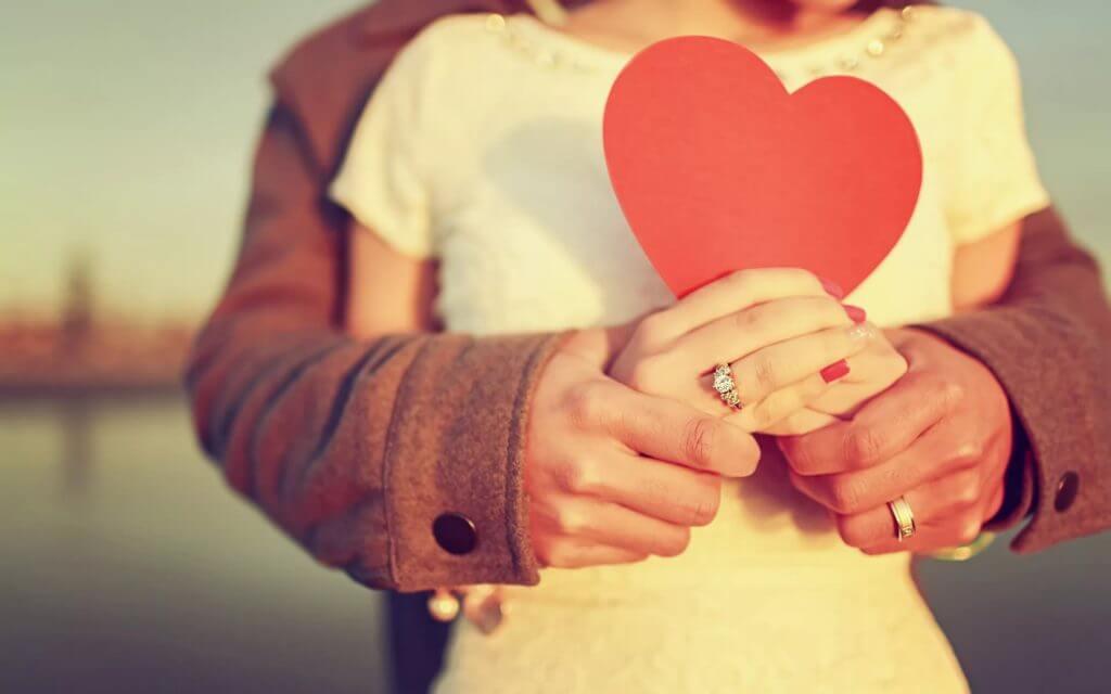 Скачать милые и нежные картинки о любви к парню 9